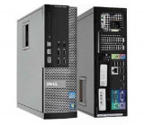Dell OptiPlex 7010 SFF Intel® Core™ i5-3470 3rd Gen 3.2G Hz 4 GB 1TB