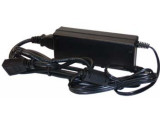 AC Power Adapter DC 12V, 5A